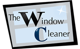 The Window Cleaner | Boise, Idaho