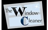 The Window Cleaner | Boise, Idaho